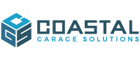 Coastal Garage Solutions